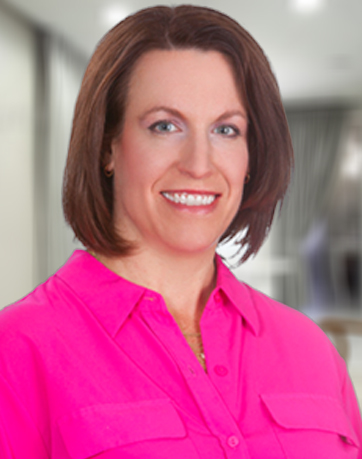 Alexis Woods, MD, MPH